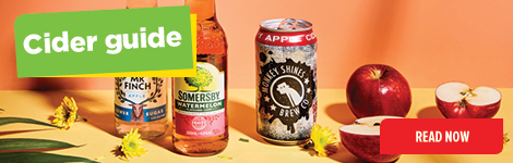 Cider Guide - Read Now