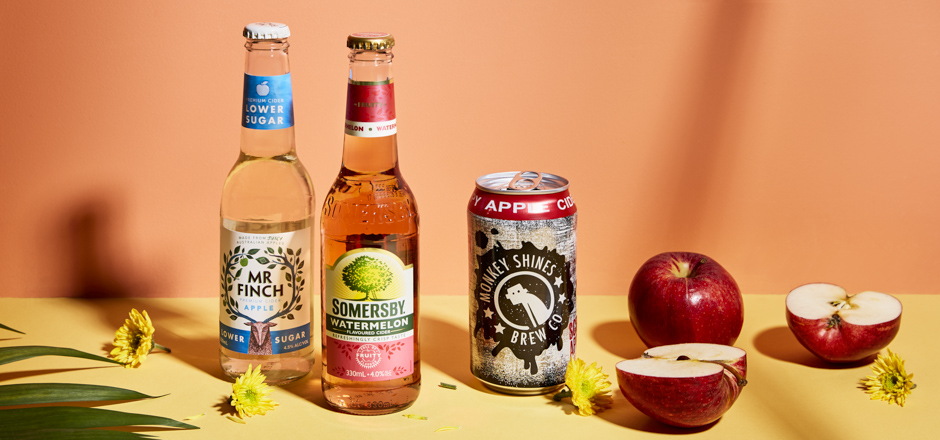 An Insider's Guide to Cider