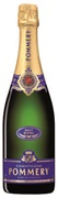 Pommery Brut Royal NV Champagne 750mL