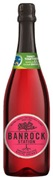 Banrock Station Sparkling White Shiraz 750mL