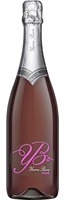 Yarra Burn YB Rose NV 750mL