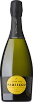 Yellow Tail Prosecco NV 750mL