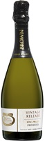 Brown Brothers Prosecco LCR 750mL