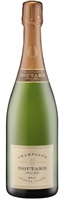 Moutard Brut Grande Cuvee NV Champagne 750mL