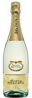 Brown Brothers Sparkling Moscato 750mL