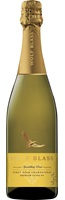 Wolf Blass Yellow Label Sparkling Brut 750mL