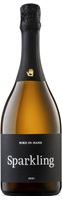 Bird In Hand Sparkling Pinot Noir 750mL