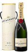 Moet & Chandon Cool Box 750ml
