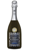 Charles de Cazanove Tradition Brut Vintage 750mL