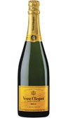 Veuve Clicquot Yellow Label Brut NV 750mL