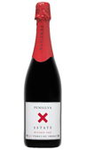Pensilva Sparkling Shiraz NV 750mL