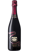 Brown Brothers Cienna Rosso 750mL