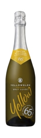Yellowglen Yellow 65 NV 750mL