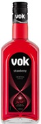 Vok Strawberry 500mL