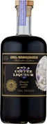 St George NOLA Coffee Liqueur 750mL