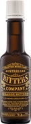 Australian Bitters Orange Bitters 125mL