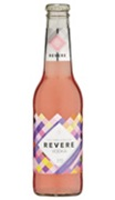 Revere Vodka & Guava 275mL