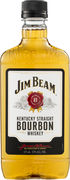 Jim Beam White Bourbon 375mL