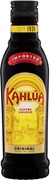 Kahlua Coffee Liqueur 200mL