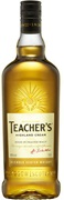 Teacher's Scotch Whisky 700mL