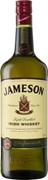 Jameson Irish Whiskey 1 Litre