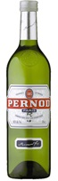 Pernod Spirit 700mL