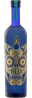 Tequila Blu Reposado 700mL