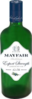 Mayfair Gin Export 700mL