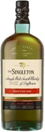 Singleton Spey Cascade 700mL