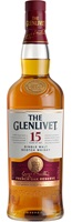 Glenlivet 15YO Single Malt Scotch Whisky 700mL