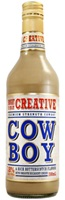 Bacchus Creative Cowboy 700mL