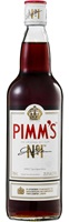 Pimms No 1 Cup 700mL