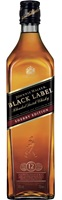 Johnnie Walker Black Sherry Edition 700mL