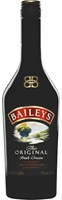 Baileys Irish Cream Liqueur 700mL
