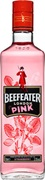 Beefeater Pink Gin 700mL