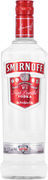 Smirnoff Red Vodka 700mL