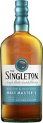 Singleton Malt Master's Selection Whisky 700mL