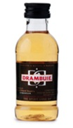 Drambuie Mini 50mL