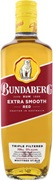 Bundaberg Red Rum 700mL