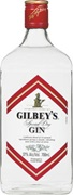 Gilbeys Gin 700mL
