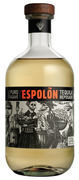 Espolon Tequila Reposado 700mL