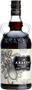 The Kraken Spiced Rum 700mL