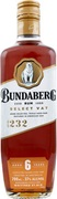 Bundaberg Rum Select VAT 700mL