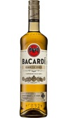 Bacardi Gold Rum 700mL