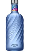 Absolut Ltd Edition 700mL