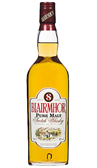 Blairmhor 8YO Malt Scotch Whisky 700mL