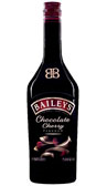 Baileys Chocolate Cherry 700mL