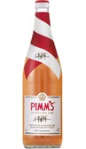 Pimms Sparkling Cup 750mL