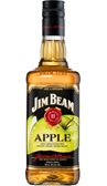 Jim Beam Apple 700mL