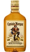 Captain Morgan Spiced Rum 375mL